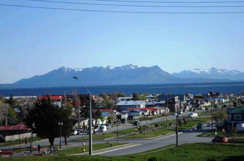 La silenciosa insolvencia económica de la Municipalidad de Natales