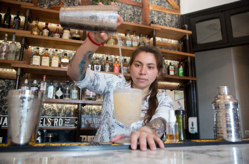 Ciento Once Restaurant, lo mejor de Puerto Natales en calle Loreto
