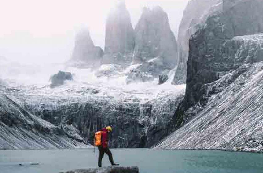Puerto Natales y Tour Full Day Torres del Paine Milodón