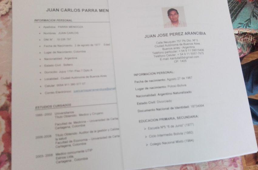 Realizan gestiones para dotar de médicos especialistas al Hospital Augusto Essmann