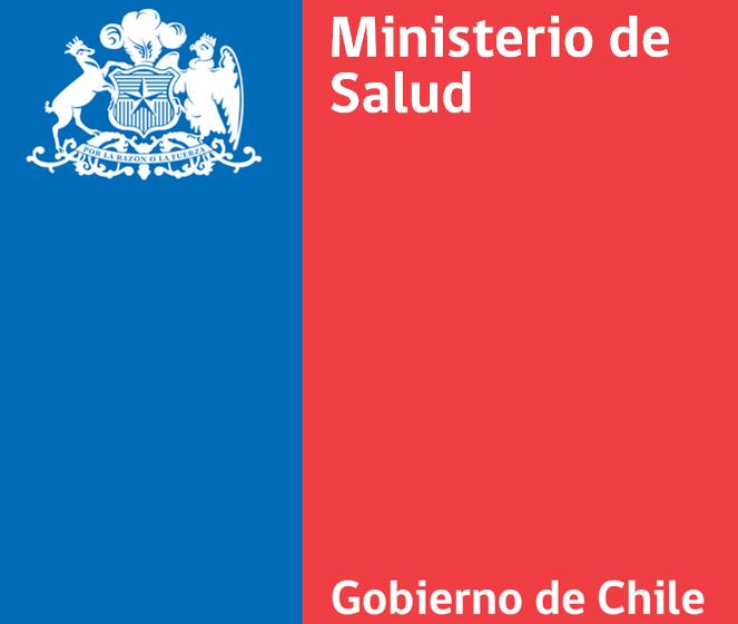 MINISTERIO DE SALUD ANUNCIA RENOVACIÓN DE CUARENTENA PARA PUNTA ARENAS HASTA EL 15 DE ABRIL