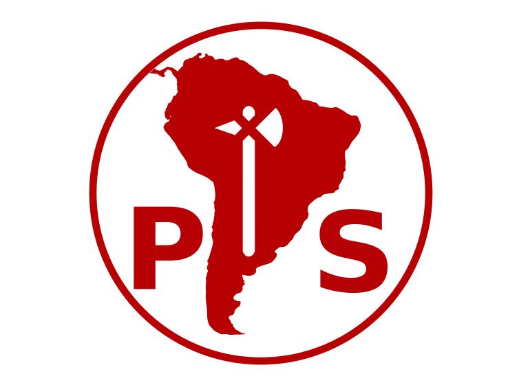 Declaración del Comunal del Partido Socialista de Puerto Natales