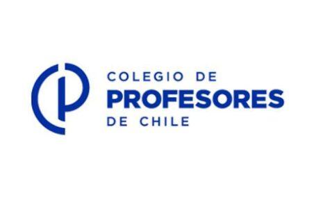 Comunicado público del Colegio de Profesores de Magallanes