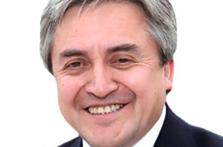 En desarrollo. Pese a negativa del tribunal de Natales, profesores insistirán con solicitud de cárcel para alcalde y presidente de la CORMUNAT, Fernando Paredes