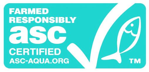 Presión de comunidades logra suspensión de certificación internacional a centro salmonero donde escaparon 875 mil peces