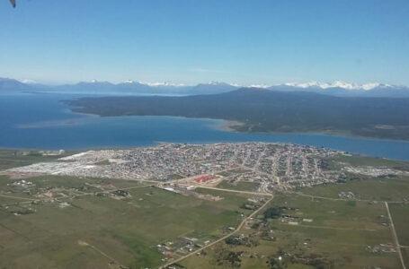 Relleno Sanitario de Natales: solicitan recursos millonarios para continuidad de las obras que cumplen un período récord sin entregar