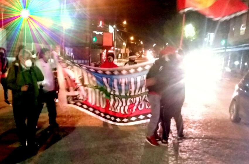 El legado de Jaime Guzmán y la junta militar llegó a su fin: ¡Victoria contundente del Pueblo!