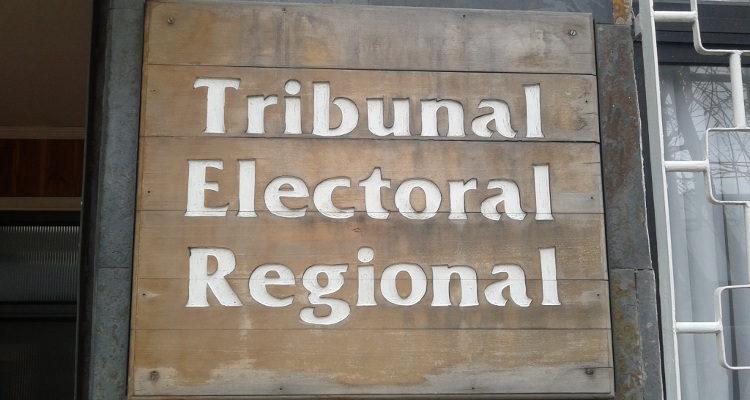 Concejales solicitarían la destitución del alcalde Fernando Paredes Mansilla