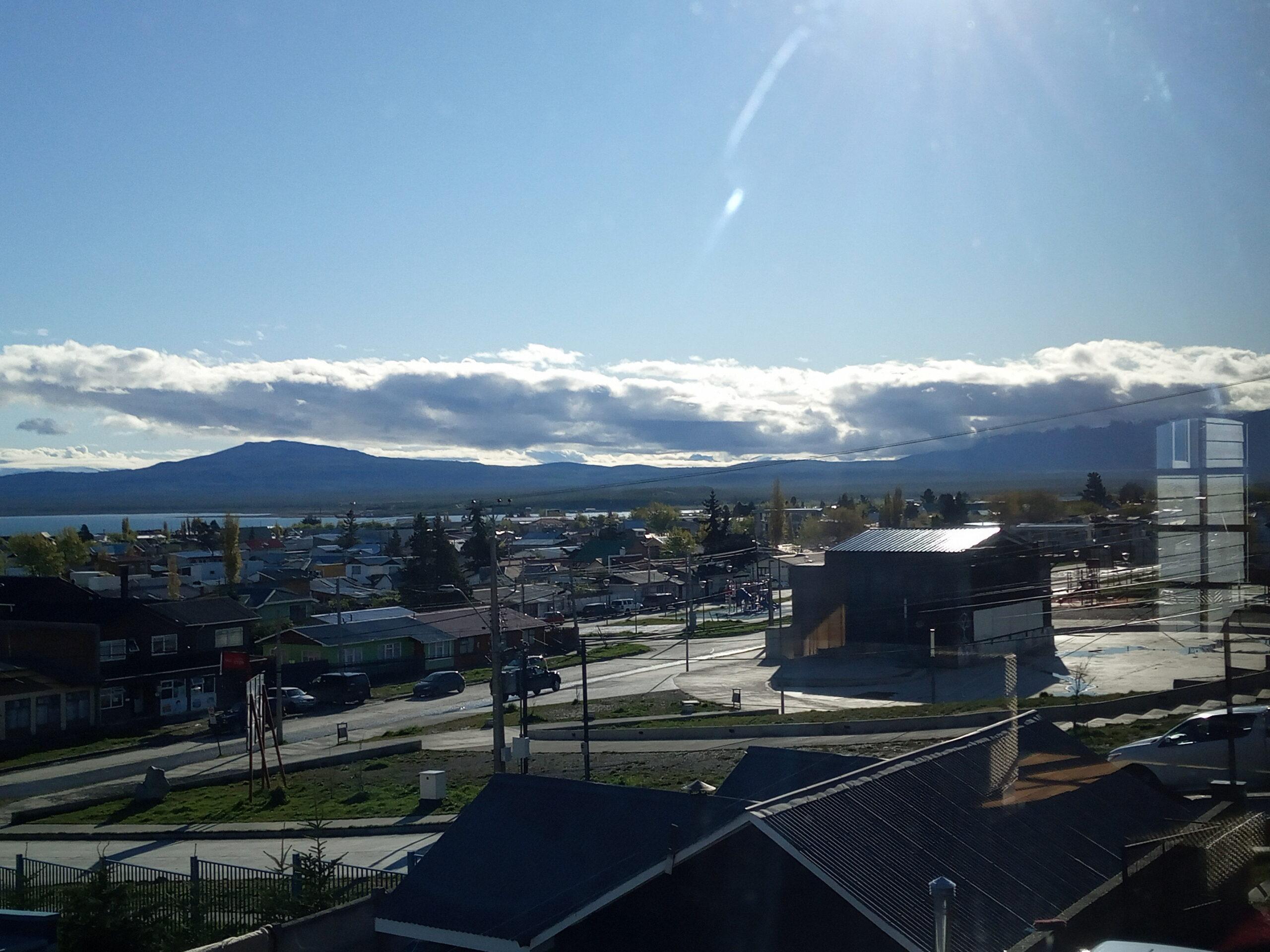 Horas definitorias se viven en el municipio de Natales