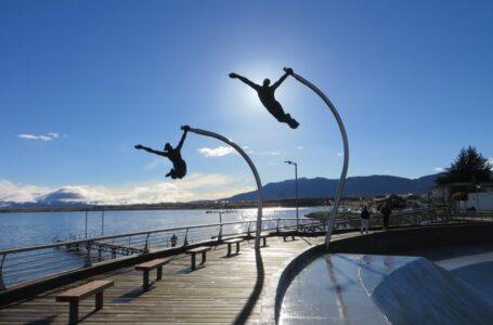 Encuesta «Municipales 2021»: Las elecciones municipales son el 11 de abril… ¿y cuál es tú preferencia para ocupar la alcaldía de Natales?