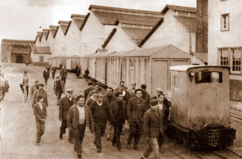 23 de enero de 1919, el día que despertó la Patagonia