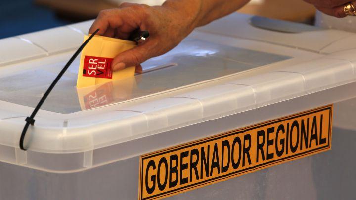 Lo que todo ciudadano debe saber de los nuevos gobernadores regionales