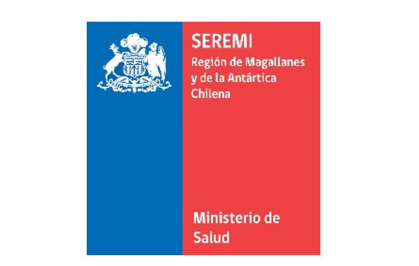 SEREMI DE SALUD CONDENA AGRESIÓN RECIBIDA A FUNCIONARIO DE CUADRILLAS SANITARIAS EN PUERTO NATALES