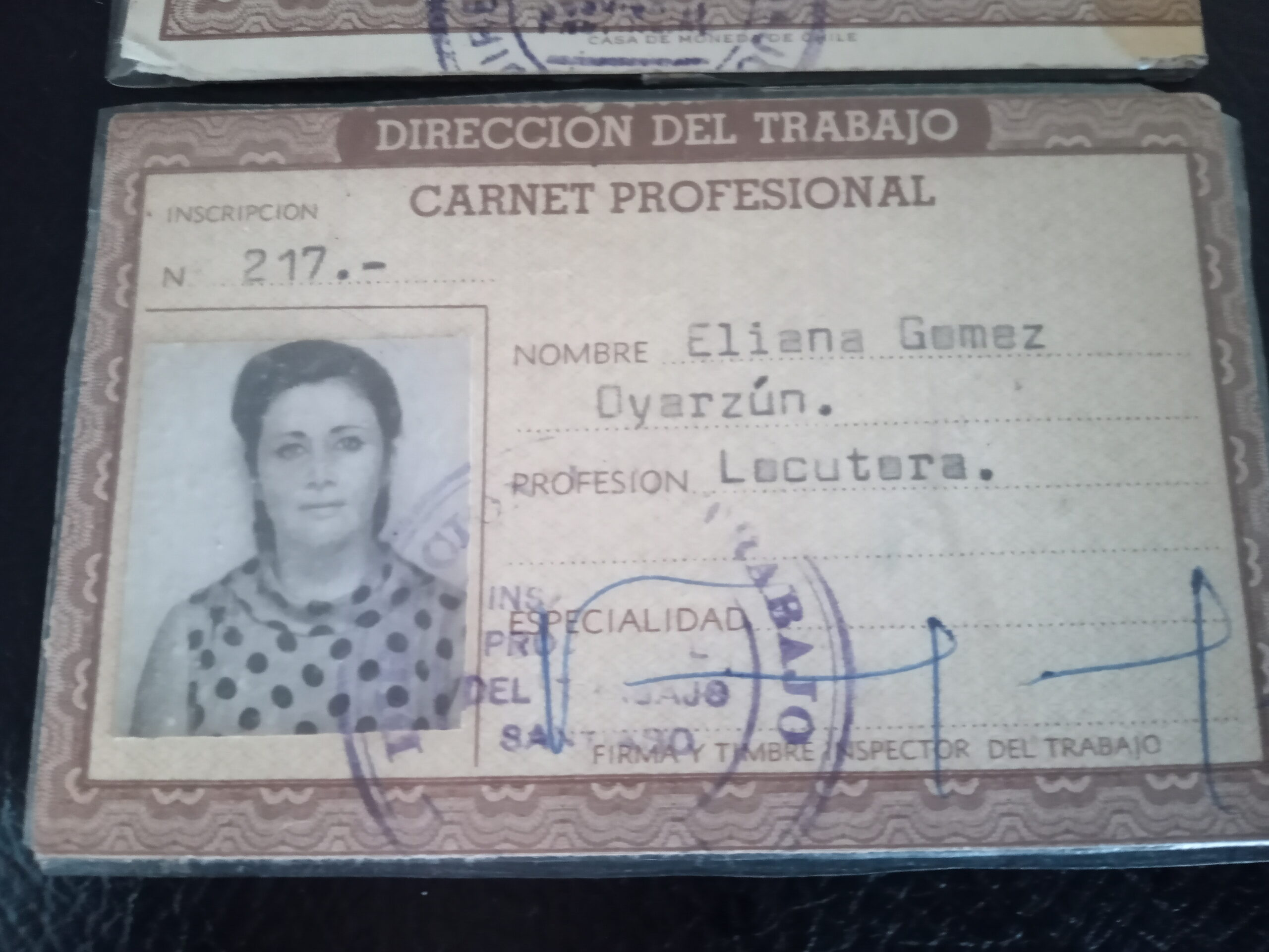Carta aclaratoria ante dichos de candidata a la alcaldía Ana Mayorga
