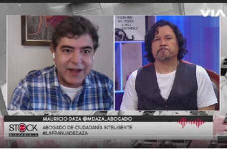 [VIDEO] Pablo Wagner cumple condena por #CasoPenta ¿Quiénes fueron los involucrados? // #LaFranjadeDaza