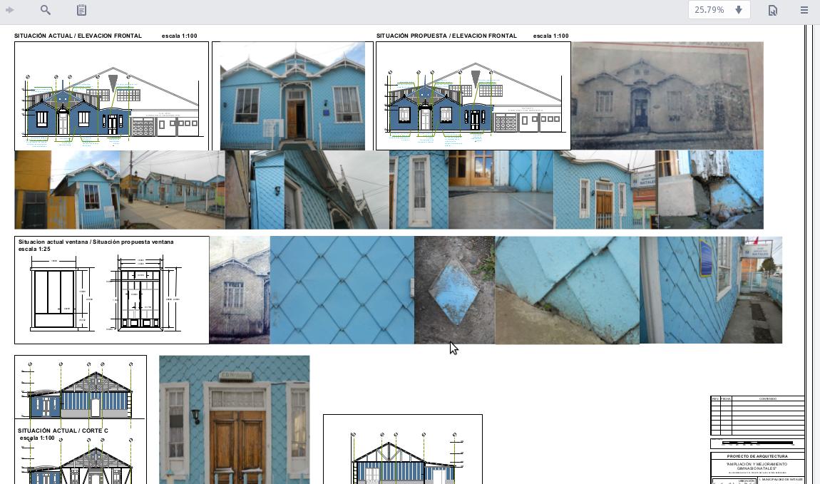 Municipio de Natales dio término anticipado a contrato con empresa de José Cuevas Vargas por remodelación de sede social y construcción del Gimnasio del Club Natales