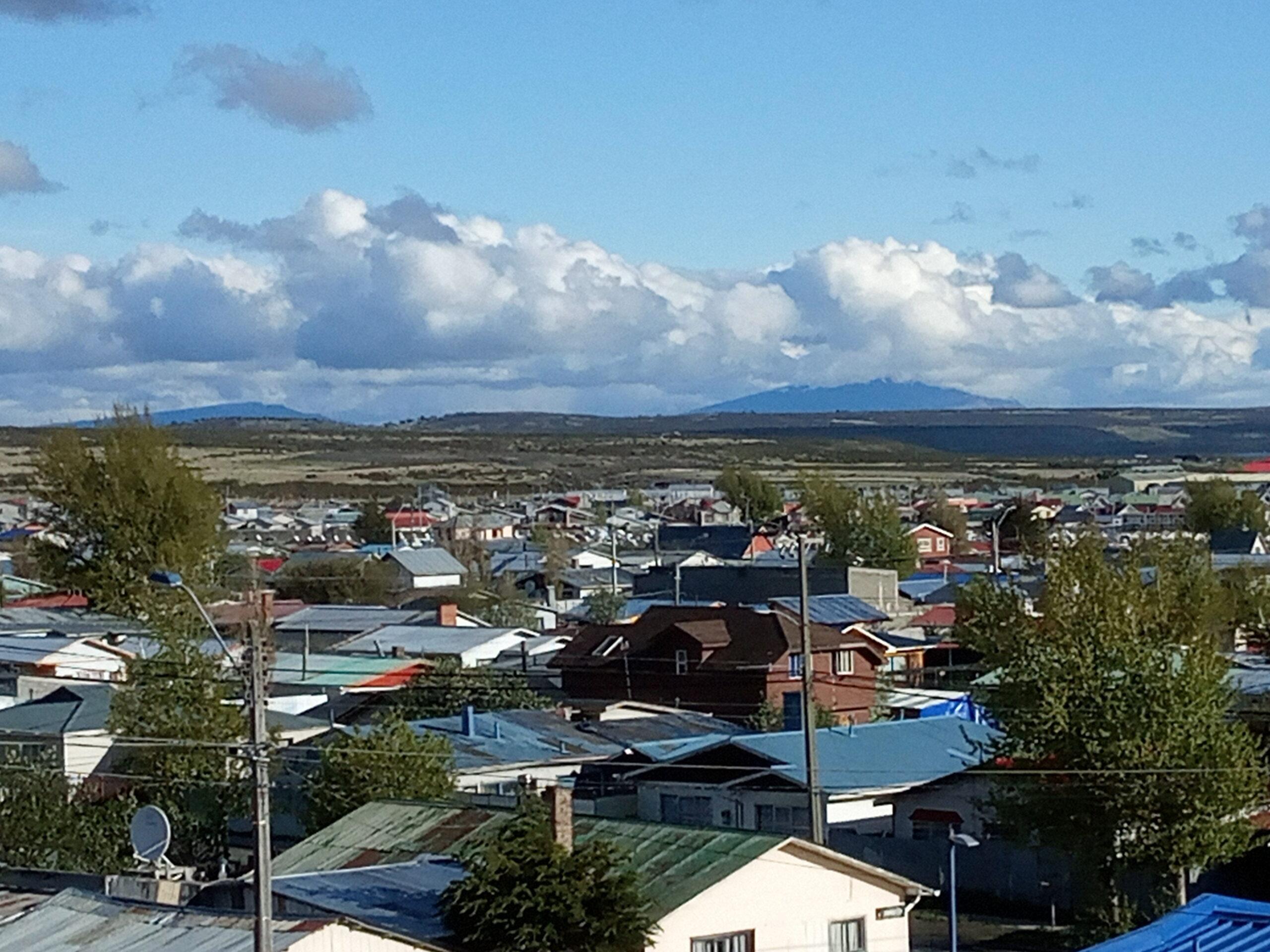 En el Tribunal oral de Punta Arenas: absuelto acusado de cultivar cannabis para su consumo en un domicilio de Natales
