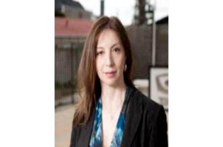 Envían a empresario a prisión preventiva en Natales por el delito de trata de personas