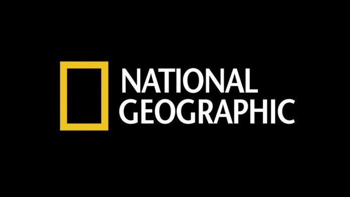 National Geographic y comunidades Kawésqar demandan el retiro de salmoneras de reserva nacional en la Patagonia