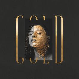Flor de Rap Gold