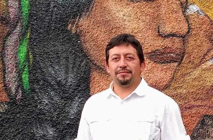 Candidato a concejal Sergio Painel propone un crematorio con financiamiento municipal, una urgencia dental  para Natales  y apoyar a las ferias libres, esto como parte de su programa e iniciativas de trabajo