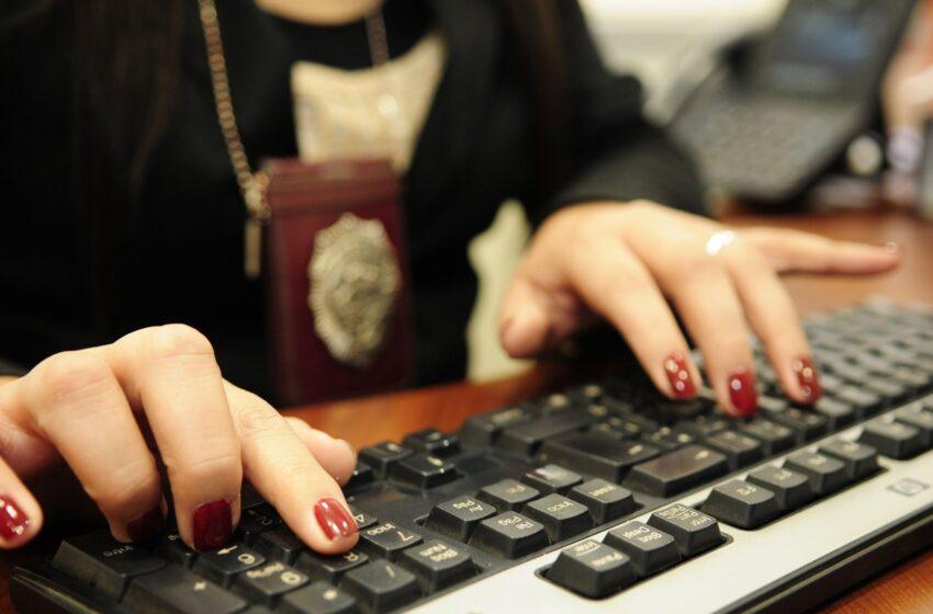 Cyberday: PDI entrega consejos de seguridad para compras online