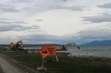 ¿Convivencia del Turismo y Salmoneras en Natales?